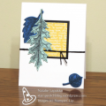 2016/10/18/homemade-card-by-natalie-lapakko-with-blue-vintage-leaves_by_stampwitchnatalie.png