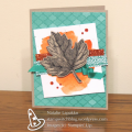 2016/10/23/card-by-natalie-lapakko-featuring-vintage-leaves-stamps-and-moroccan-nights-dsp-from-stampin-up_by_stampwitchnatalie.png