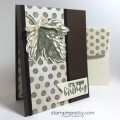 2017/02/06/StampinUp-Vintage-Leaves-Urban-Underground-DSP-Inspired-by-Color-Mary-Fish-Stampinup-500x500_by_Petal_Pusher.jpg