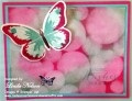 2015/08/28/Butterfly_Sending_Wishes_Card_Watercolor_Wings_with_wm_by_lnelson74.jpg