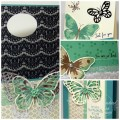 2015/08/31/Butterfly_Box_Card_Set_SP_by_StampinChristy.JPG