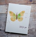 2016/02/26/FF_Feb_-_Watercolor_Butterfly_by_jentimko.jpg