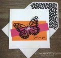 2016/04/08/Stampin-Up-Watercolor-Wings-Butterflies-Dies-Butterfly-Card-Envelope-By-Mary-Fish-500x475_by_Petal_Pusher.jpg