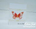 2016/08/09/Watercolor_Butterfly_Card_Eileen_Judd_Stampingmama_com_by_Stampingmama_com.png