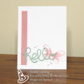 2016/11/04/this-homemade-card-by-natalie-lapakko-features-watercolor-wings-from-stampin-up_by_stampwitchnatalie.png