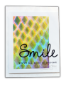 2016/03/04/Smile_MIX162_by_understandblue_007_copy_by_UnderstandBlue.png