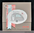 2016/06/30/trailer_by_stampwithtrude.jpg