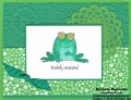 2016/06/30/you_re_sublime_emerald_cucumber_toad_watermark_by_Michelerey.jpg