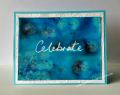 2016/07/11/blue-celebrate-card_by_Fongyi.png