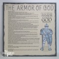 2016/06/03/Armor_of_God_Journal_Page_by_angelladcrockett.JPG