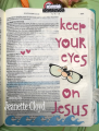 2017/04/04/bible_journaling_day_1a_by_Forest_Ranger.png