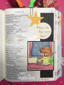 2017/04/05/bible_journaling_day_2a_by_Forest_Ranger.png