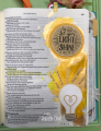 2017/04/10/bible_journaling_day_6a_by_Forest_Ranger.png