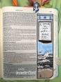 2017/04/10/bible_journaling_day_7a_by_Forest_Ranger.png