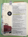 2017/04/11/bible_journaling_day_8a_by_Forest_Ranger.png