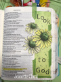 2017/04/12/bible_journaling_day_9a_by_Forest_Ranger.png