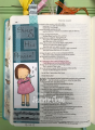 2017/04/15/bible_journaling_day_12a_by_Forest_Ranger.png