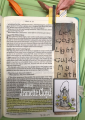 2017/04/19/bible_journaling_day_16a_by_Forest_Ranger.png