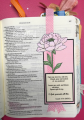 2017/04/25/bible_journaling_isaiah_a_by_Forest_Ranger.png