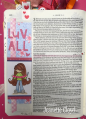 2017/05/01/bible_journaling_love_1_by_Forest_Ranger.png