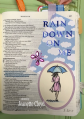 2017/05/26/pde_rain_on_me_1_by_Forest_Ranger.png