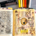 2017/08/15/joy-clair-bee-kind-bible-journaling-prev01-560x560_by_byHelenG.jpg