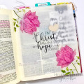 2018/05/23/BibleJournaling-Ephesians1-InChristAlone-GraciellieDesign_by_byHelenG.jpg