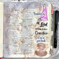 2018/09/04/JoyClair-ThePotter-BibleJournaling-HelenGullett-1_by_byHelenG.jpg