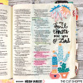 2018/09/14/TheCutShoppe-PrintNCut-Psalms143Journal_by_byHelenG.jpg