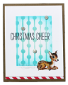 2015/08/04/Christmas_Deer_pics_006_copy_by_UnderstandBlue.png