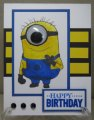 2015/08/05/DTGD15stampingqueenjar_Birthday_Minion_by_Kelly_H.JPG