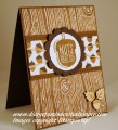2015/10/31/acorny_thank_you_masculine_card_by_stamplady102.JPG
