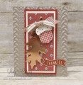 2016/10/03/Week_133_Acron_Leaf_card_1_by_lisacurcio2001.jpg