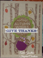 2015/12/20/Thanksgiving_2015_by_uvgotcarla.png