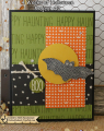 2015/10/13/CheerAll_Year_Bat_Card_by_catrules.png