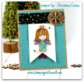 2015/09/28/Stampin_Up_Christmas_Cuties_Angel_by_SandiMac.jpg