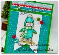 2015/09/28/Stampin_Up_Christmas_Cuties_Snow_Boy1_by_SandiMac.jpg