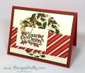 2015/09/16/stampin_up_cozy_christmas_holiday_card_ideas_mary_fish_stampin_pretty_demonstrator_blogs_by_Petal_Pusher.jpg