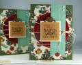 2015/10/12/Carte_Noel_au_chaud_Home_for_the_Holidays_DSP_Cindy_Major_by_cindy_canada.jpg