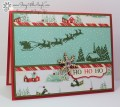 2015/10/15/Cozy_Christmas_-_Stamp_With_Amy_K_by_amyk3868.jpg