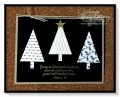 2015/12/11/Neutrals_Tree_Card_by_stampcandy.jpg