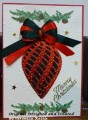 2015/08/20/Delicate_Ornament_Christmas_Card_by_VeronicaK.JPG