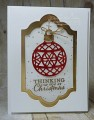 2015/10/24/Embellished_Ornaments_and_Delicate_Ornament_Thinlits_Card_Round_1_of_1_by_darhm.jpg