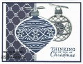 2016/09/30/embellished_ornaments_navy_ornament_watermark_by_Michelerey.jpg