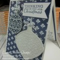 2016/10/14/stampin_up_embellished_ornaments_carolpaynestamps2_by_Carol_Payne.JPG
