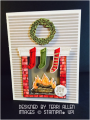 2015/08/03/Festive_Fireplace_by_terrial.png