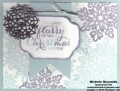 2015/09/14/flurry_of_wishes_doily_snowflake_watermark_by_Michelerey.jpg