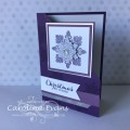 2015/12/20/Carolina_Evans_Flurry_of_Wishes_2015_Holiday_Catalogue_Snowflakes_Stampin_Up_2015_purple_silver_by_Carolina_Evans.JPG