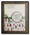 2017/08/31/Christmas_Card_DSP_by_stampcandy.JPG