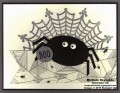 2015/09/16/happy_scenes_boo_spider_watermark_by_Michelerey.jpg